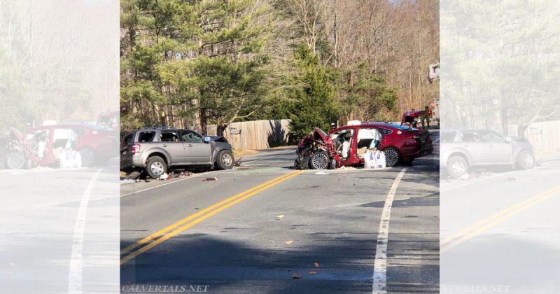 plum-point-road-fatal-12-13-17