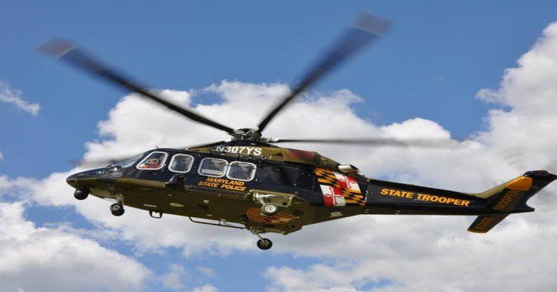 MSP-aviation