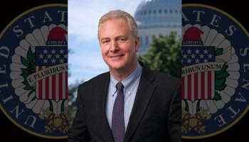 Van-Hollen-US-Senate-MD