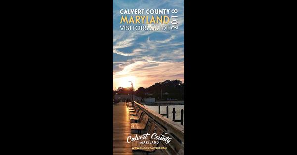 calvert-visitor-guide