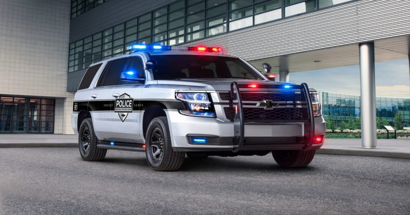 chevy-police-tahoe