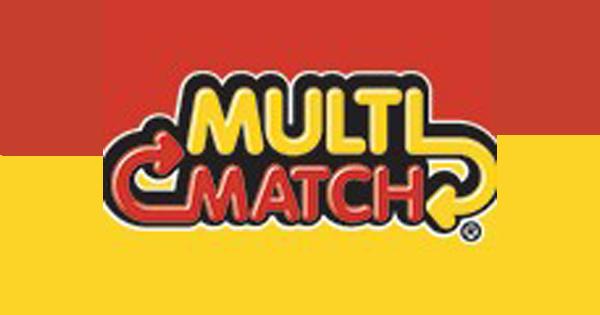 multimatch