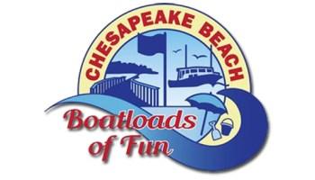 chesapeake-beach-maryland