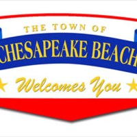 chesapeake-beach-md