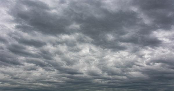 SoMD Weather for Friday, Sept. 25, 2020