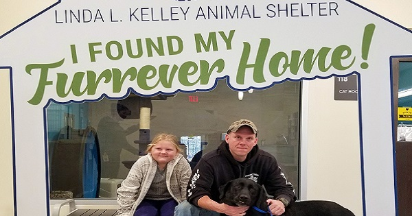100th-adoption-linda-a-kelley-shelter