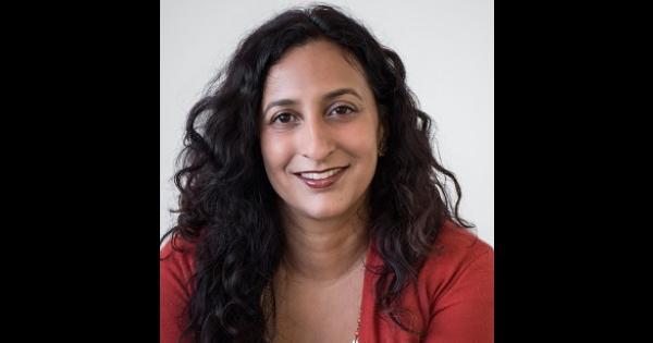 Anthropologist-Sameena-Mulla