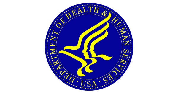 US-Department-of-Health-and-Human-Services