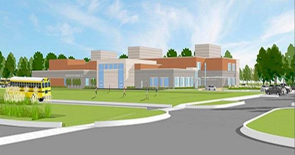 billingsley-elementary-school-concept-drawing1