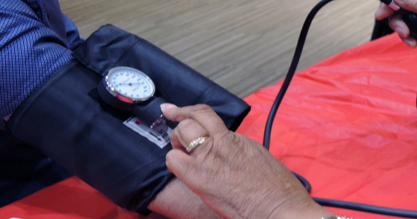 blood-pressure-check