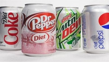 diet-drinks