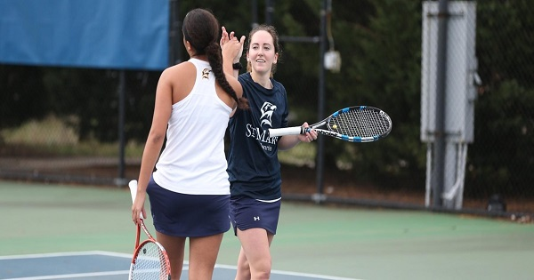 st-marys-college-of-maryland-womens-tennis-2019