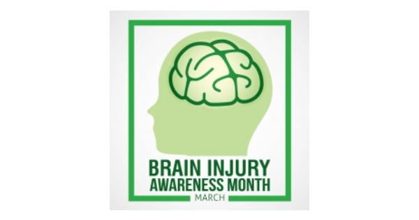 Brain_Injury-Awareness-Month
