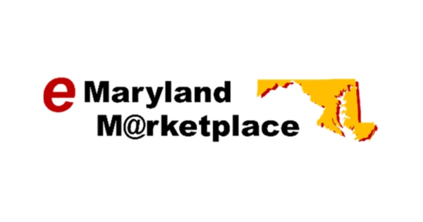 E-Maryland-Marketplace