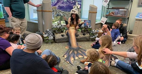 The-Chesapeake-Mermaid