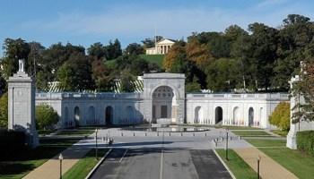 Womens-Veterans-Memorial