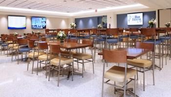 blue-heron-cafe-medstar-st-marys-hospital