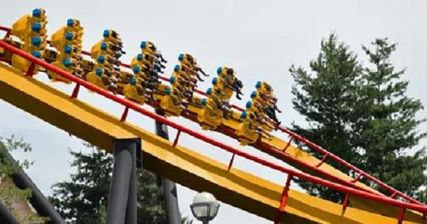 firebird-roller-coaster-six-flags-2019