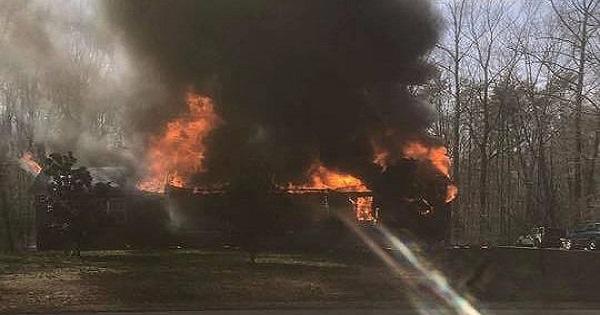 mechanicsville-house-fire-3-7-2019