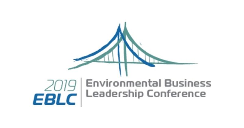 2019-Environmental-Business-Leadership-Conference