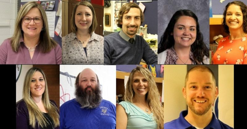 Charles-County-Outstanding-Teachers-SMECO-2019