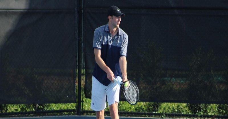 st-marys-college-tennis