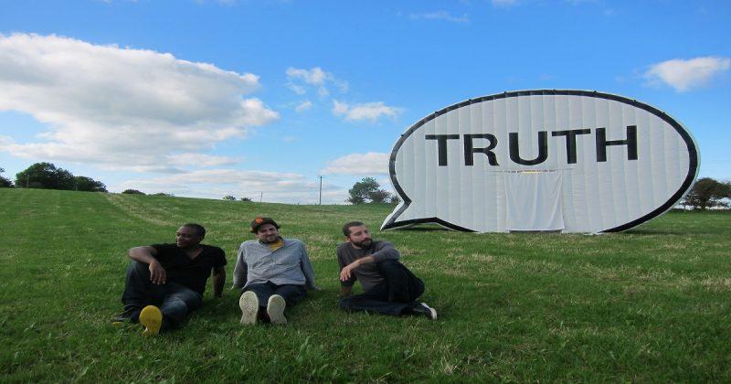 2011_truth_ireland_canon_236
