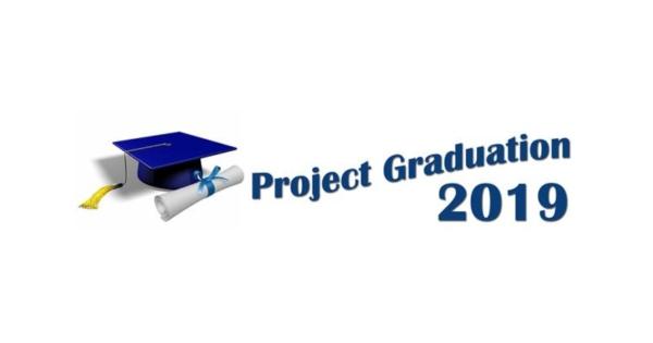 Project-Graduation-2019