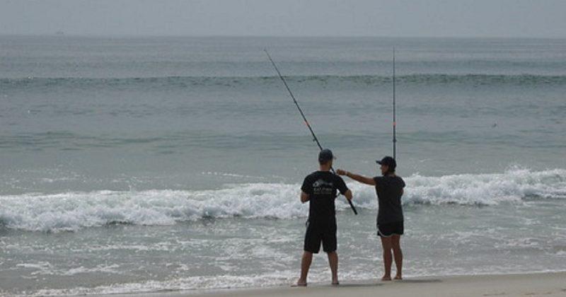 maryland-free-fishing-day