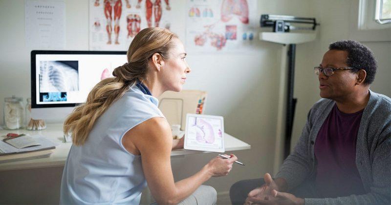 physician-visit