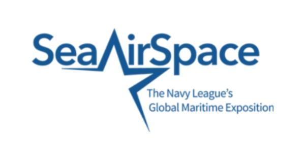 sea-air-space-expo