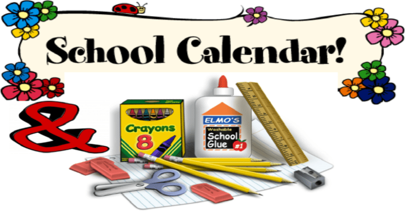 Aacps 2022 Calendar.Anne Arundel Board Of Education Adopts 2021 2022 School Year Calendar That Restores Weeklong Easter Spring Break The Southern Maryland Chronicle