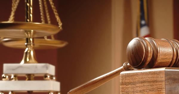 Calvert States Attorney Announces Young Adult Court Diversion Program