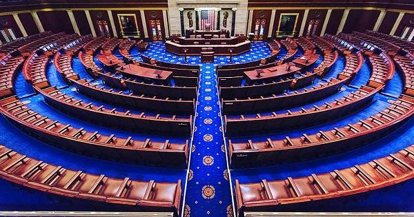 117th United States Congress