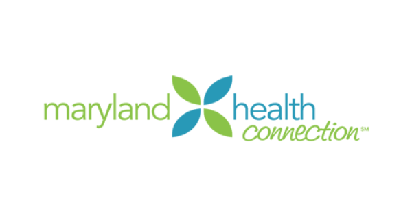 Governor Hogan Announces Extension of State Health ...