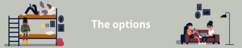student-accomodation-options-header-1 creator