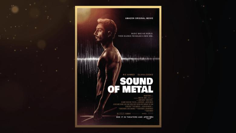 Film-Editing--Sound-of-Metal