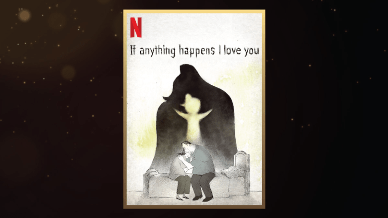 Short-Film-(Animated)-If-Anything-Happens-I-Love-You
