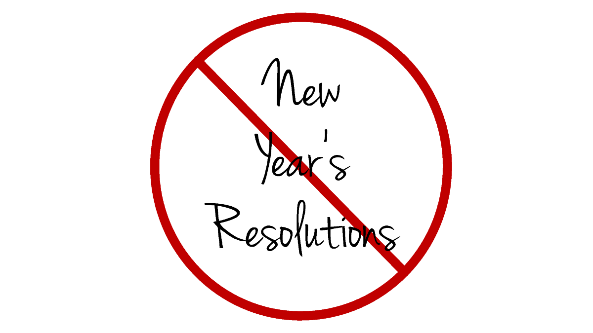 Resolution Relapse: Poll finds half of Marylanders have already given up on 2021 New Year's resolutions…