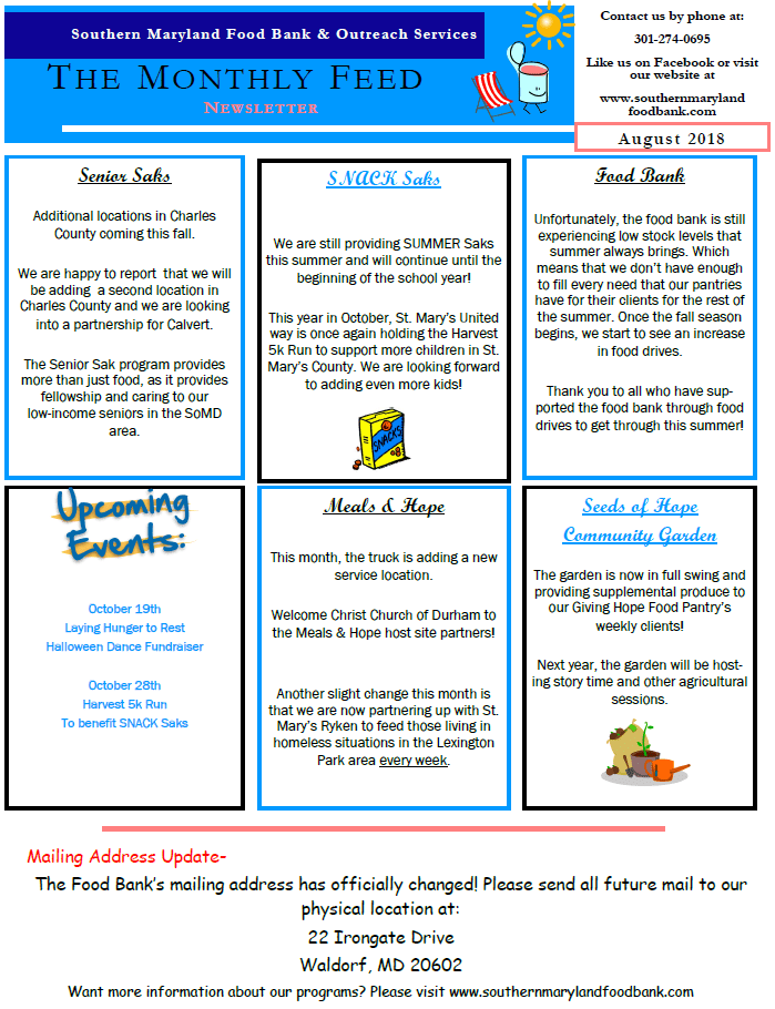 Monthly Feed August 2018.png