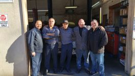 best mechanics Suwanee, auto shop Suwanee
