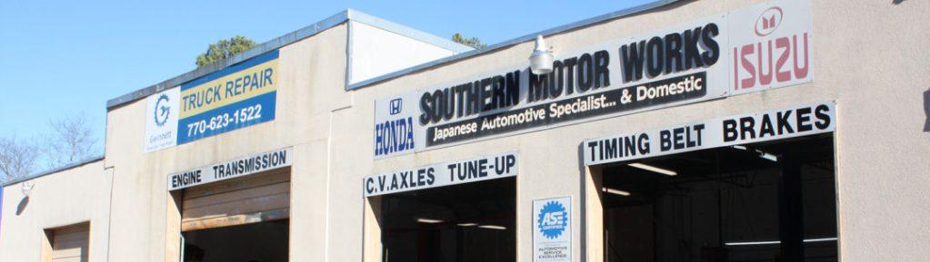 auto repair, auto repair near me