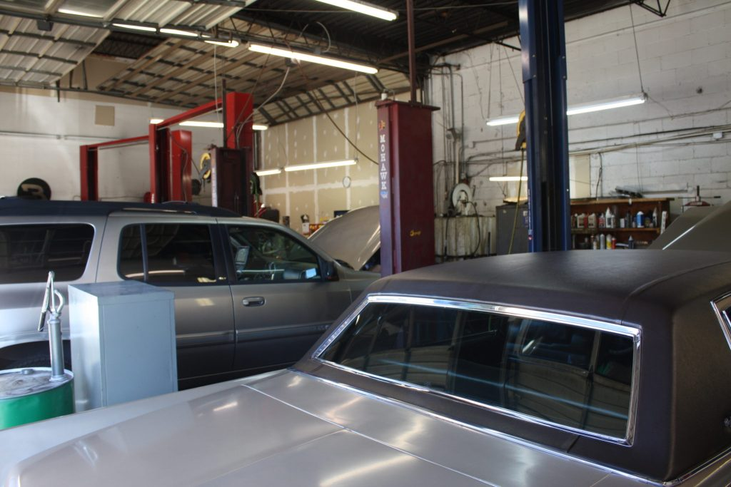 auto repair shop Duluth, auto repair Suwanee