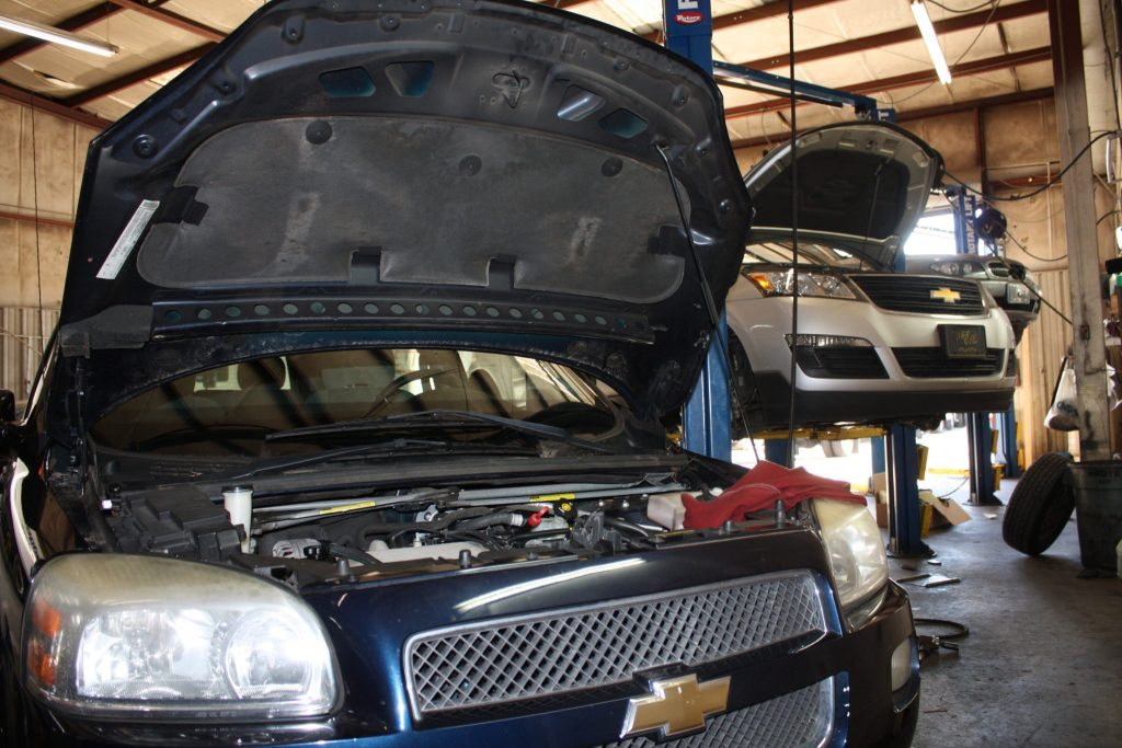 auto shop Suwanee, car repairs Sugar Hill