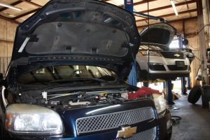 auto shop Suwanee, car repairs Sugar Hill