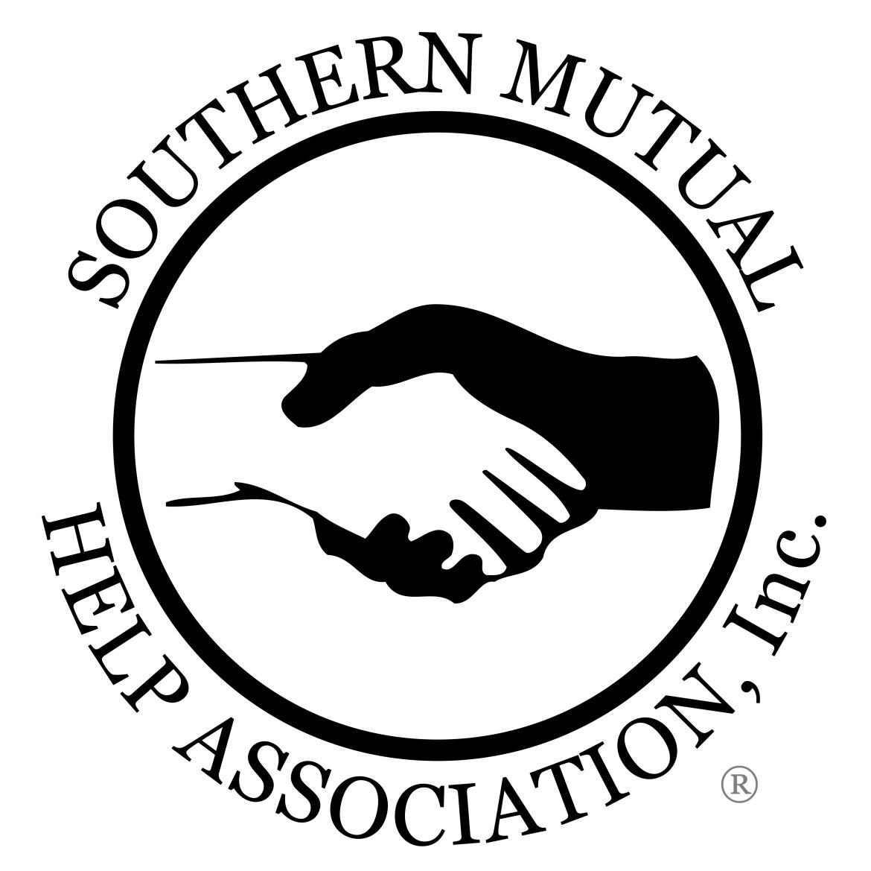 Contribute to SMHA