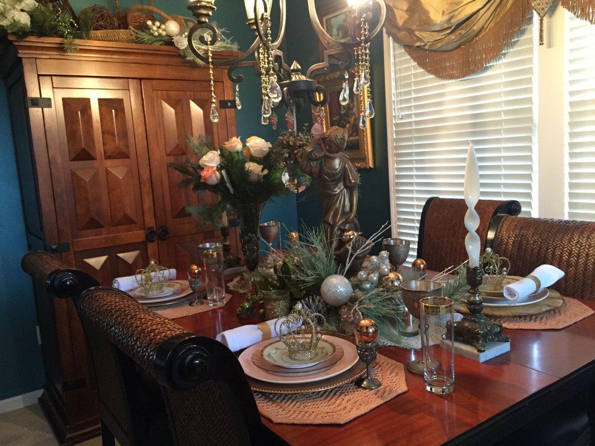 Christmas Tablescape French.JPG