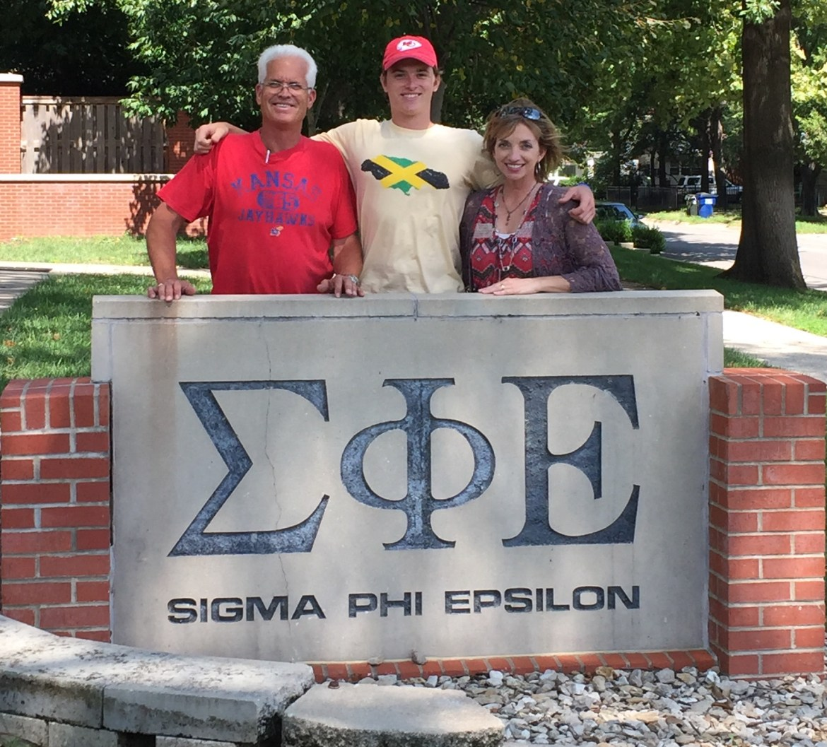 SigEp - sign