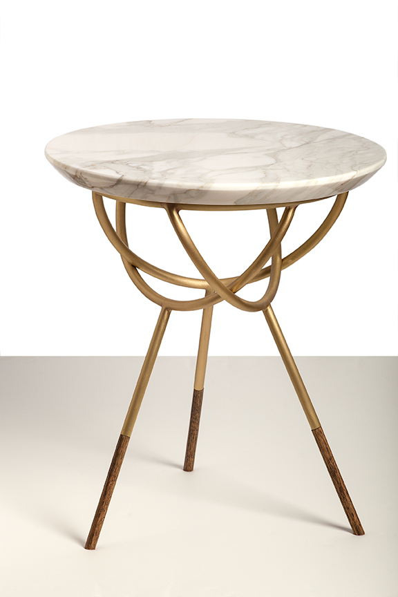 brass table.jpg