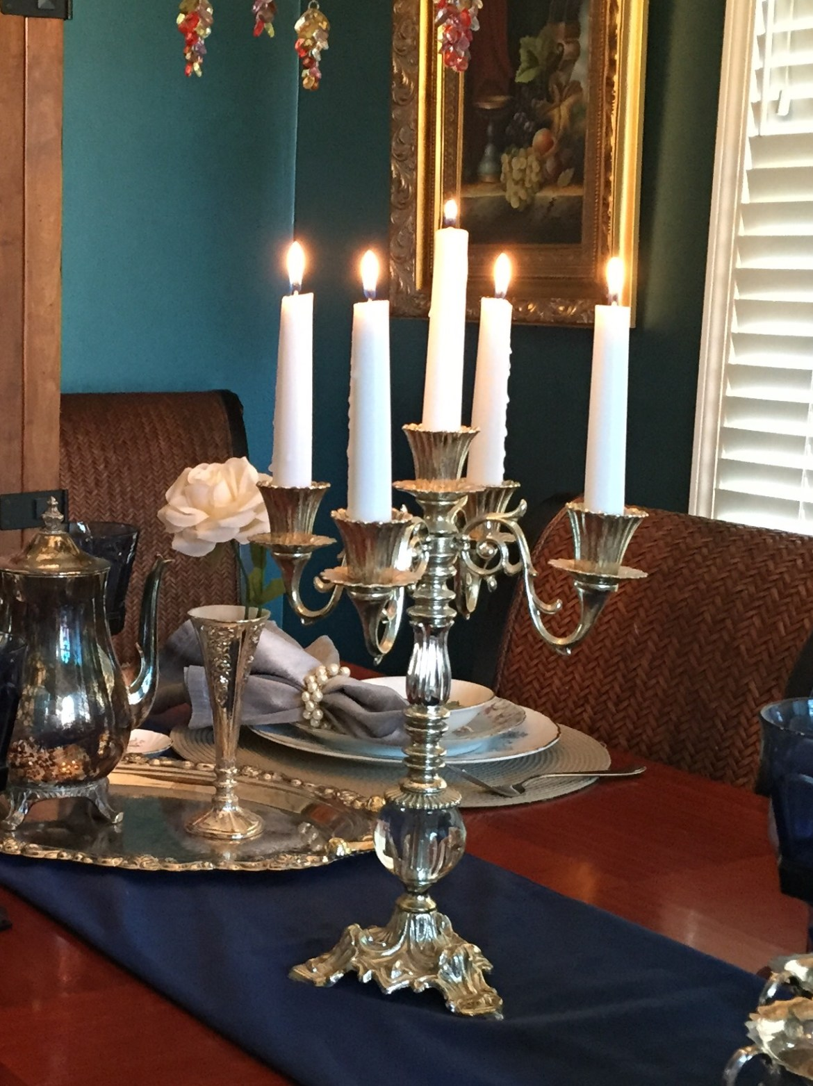 fancy table candelabra.jpg